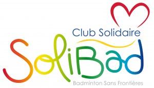 Label_solibad