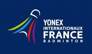 YONEX_IFB_LOGO_QUADRI_FD_BLEU_HORIZONTAL-1024x605